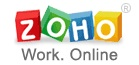 Zoho Online