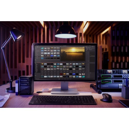 Medium Crop Of Davinci Resolve Price
