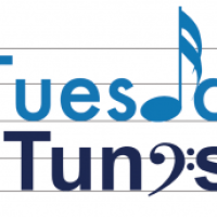 Tuesday Tunes: Buddy Ebson