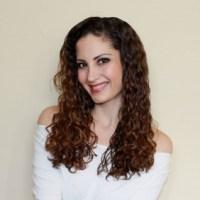 Tuesday Tunes: Priscilla Rivas