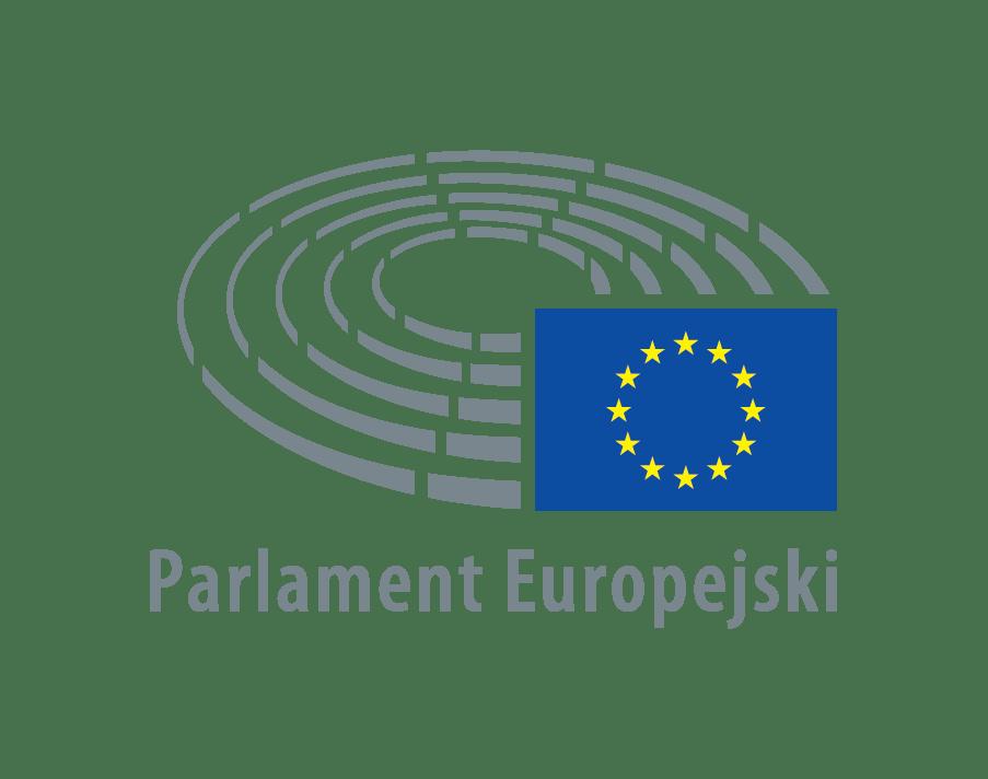 """Zmiana terminu głosowania w Parlamencie Europejskim nad sprawozdaniem """"Rozliczalność, przejrzystość i rzetelność w instytucjach UE"""" [AKTUALIZACJA]"""