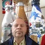 CocaColaMuseumAtlantaGA (5)