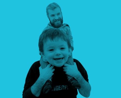FP homepage - Toddler