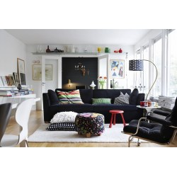Winsome Froy Blog Scandinavian Design Interior Design Types Explained Professional Home Decorating Style Quizzes Home Decorating Style Quiz