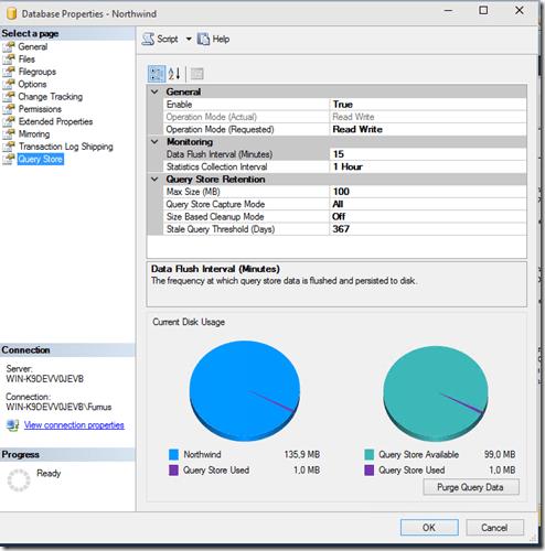SQL Server 2016 Schritt für Schritt–Installation und First Look