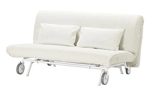 IKEA PS Havet Sofa Bed