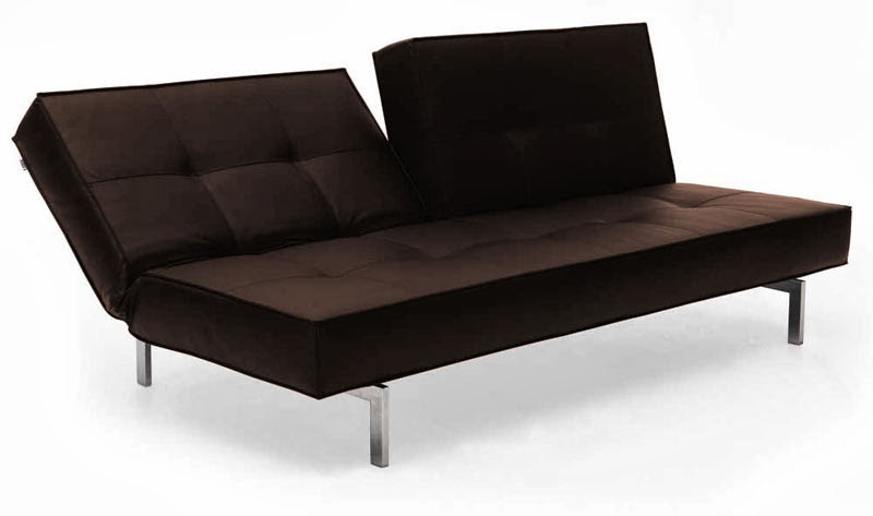 exclusive sale on best sofa beds by ido