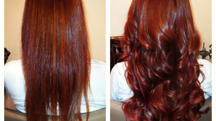 hair_extensions_photo_before_and_after