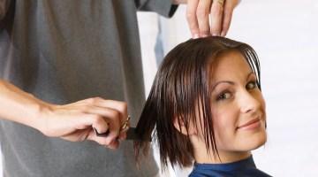 hairstylist in markham