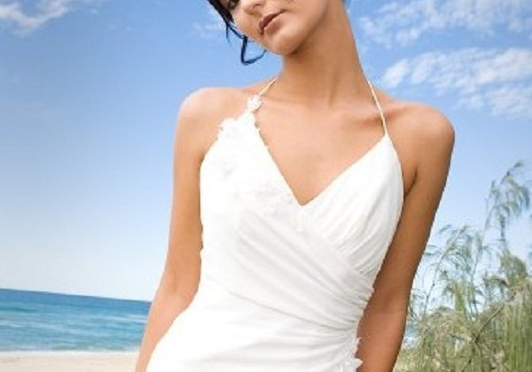 beach-wedding-hair design
