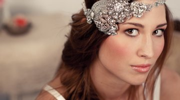 statement-wedding-hair-accessories-crystal-bohemian-tiara_original