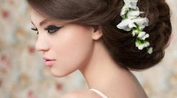 bridal-hairdresser-markham
