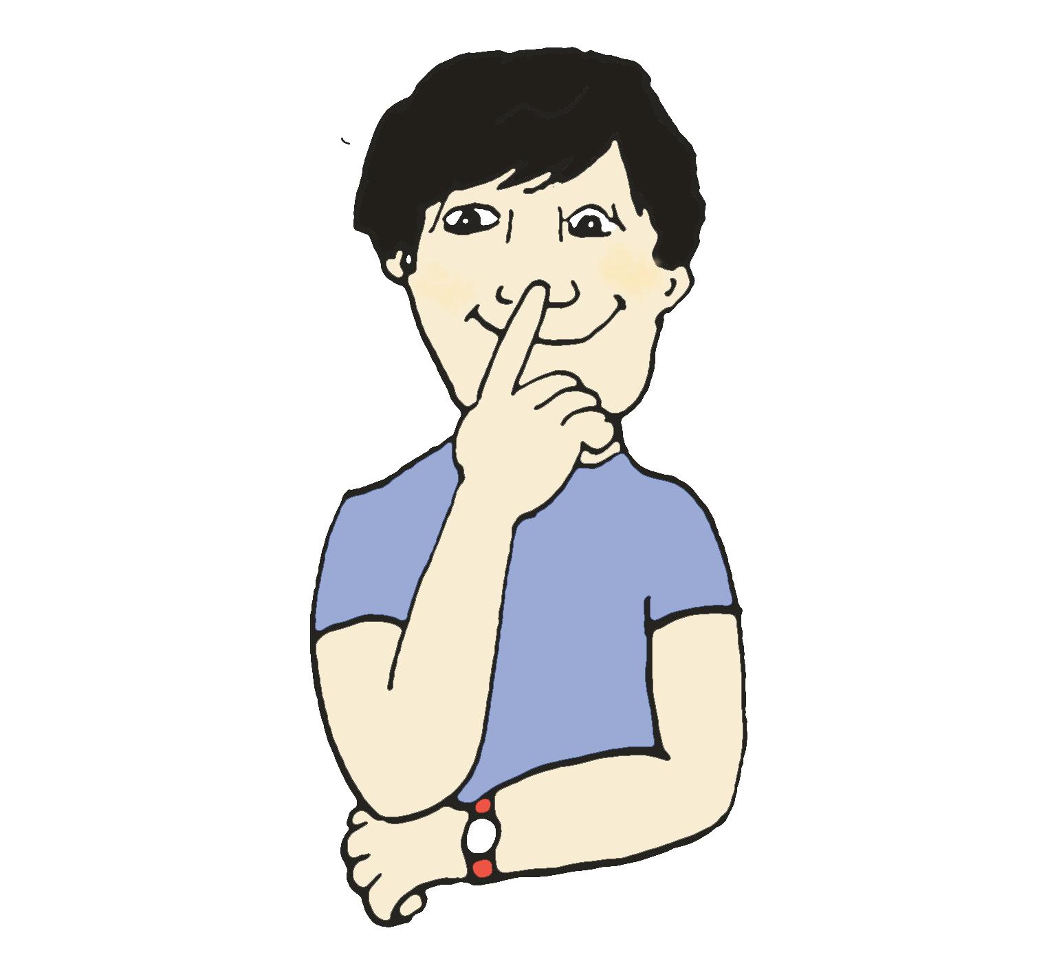 Graceful Japanese Body Language Key Gestures Japanese Body Key Gestures To Learn Gaijinpot Hands Rubbing Face Meme bark post Rubbing Face Meme