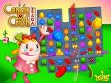 Candy Crush Saga - Cover (Quelle: King.com)
