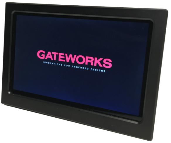 lcd_gateworks_logo