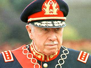 pinochet_augusto