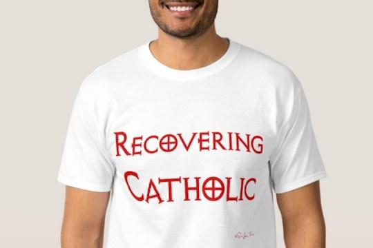 catholicshirt