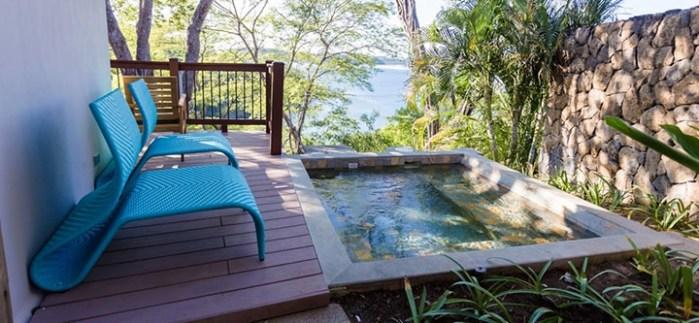 Secrets Papagayo Costa Rica