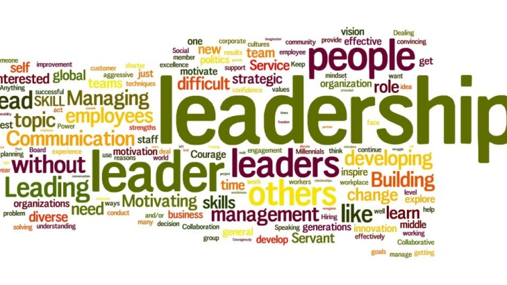 Leadership-skills-for-mannagers