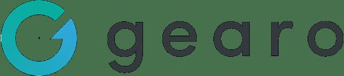 Logo_reingezeichnet_290px