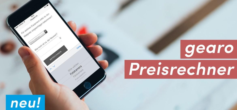 preisrechner_für_blog