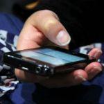 格安SIMのAndroidスマホに機種変更して2ヶ月経過の感想