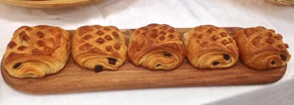 Corso-Giorilli-5giu2016-pain-au-chocolat