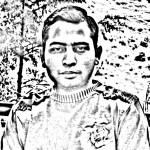 my-sketch