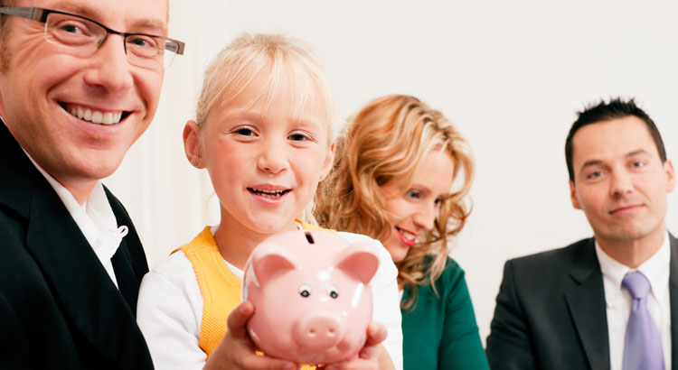 Tax Time: Top 10 Reasons Donors Give