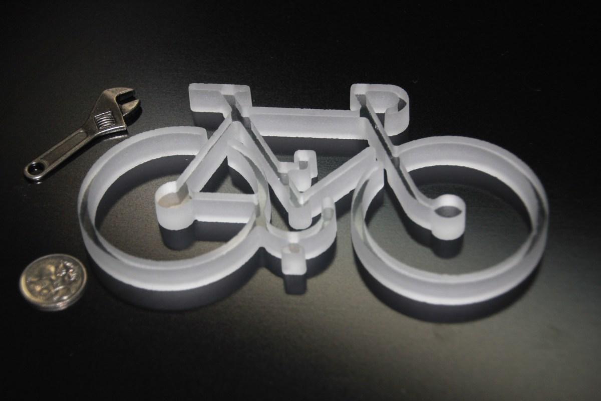 Glass Bike - Glass Definitions - G.James Glass and Aluminium