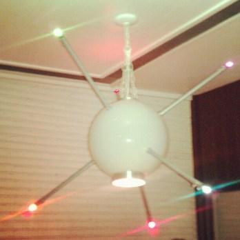 Sputnik-light.-Theres-a-reason-@houstoniamag-called-us-Jetsonia-retroporn-jetsonia-Sputnik-Glenbrook1