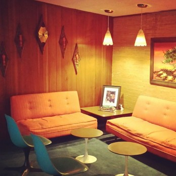 The-Kit-Kat-Lounge-over-the-garage-rec-room-built-and-decorated-in-1960-and-hasnt-been-touched-since