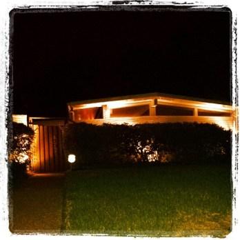 midcenturyliving-midcentury-mcm-oldhouselove-modernhome-mod-madmen-reteolife-jetsonia-glenbrookvalle