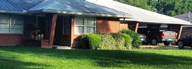 ranchhouse-midcentury-builttolast-jetsonia-glenbrookvalley-customhome-historichouston