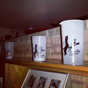 Friendly-Spirits-barware-midcentury-midcenturyhalloween-friendlyspiritsglass-midcenturybar-friendlys