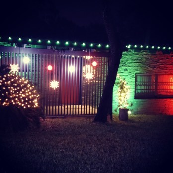 Lights-of-Glenbrook-Valley-2015-christmaslights-jetsonia-latergram-christmas2015