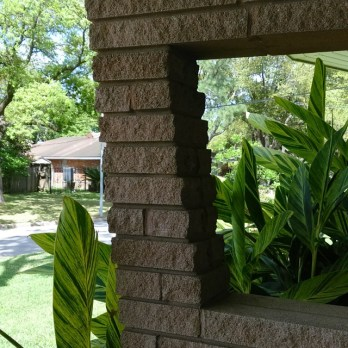 Its-all-in-the-details-in-Glenbrook-Valley-jetsonia-glenbrookvalley-midcenturymodern-midcenturybrick