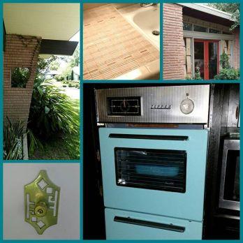 Details-of-Glenbrook-Valley-midcenturyarchitecture-midcenturydesign-midcenturyliving-vintageoven-mid