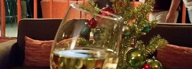Post-Christmas-dinner-party-glenbrookvalley-glenbrookvalleyforever