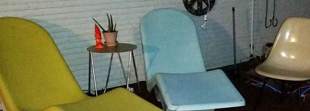 Retro-patio-life-midcenturyliving-midcenturydesign-midcenturypatio-mcm-midcenturyloungechair-retropa