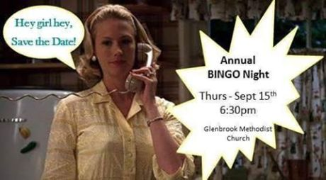 Theres-a-home-tour-but-first-our-famousinfamous-BINGO-night.-Amazing-pot-luck-fun-prizes-and-BYBO-bi