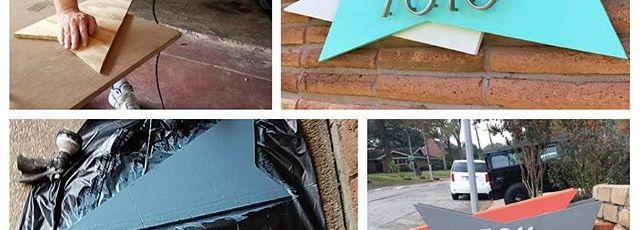 Neighborhood-project-midmod-historichouston-houstonmod-retroaddresssign-addressnumbers-jetsonia-midc