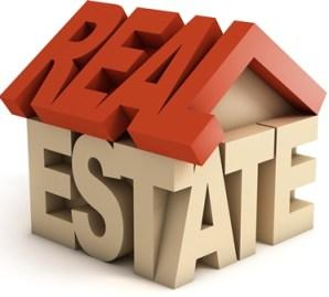 Property Transcription Services