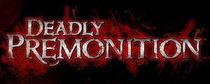 02764856-photo-deadly-premonitions