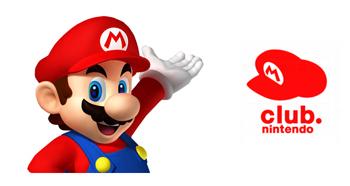 Club Nintendo Is Closing Down!