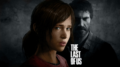 "The Last of Us Movie – It Has ""Pretty Big Changes"", But Is Still Faithful To The Game"