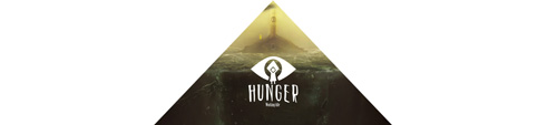 "Watch – First Trailer for ""Suspense-Adventure"" Game, Hunger"