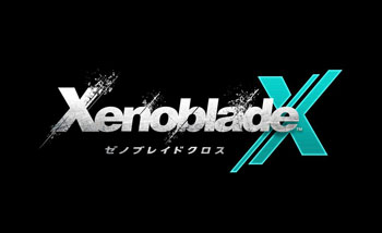 Xenoblade Chronicles X – Open World Game-Play