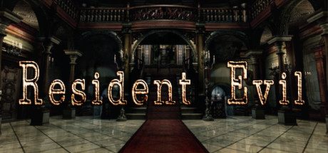 Resident Evil HD Remaster – Fastest Selling Digital Game in Capcom's History