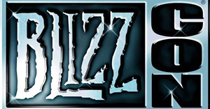 BlizzCon 2015 – Ticket Sales are Announced!